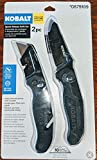 Best Utility Knives - Speed Release Utility Knife 11-Blade with Bonus Speed Review
