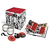 Mad Men The Complete Collection