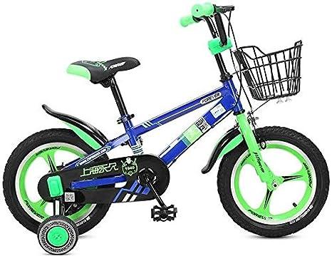 Jue Las Bicicletas de los niños, 4-8 años niños y niñas de Las ...