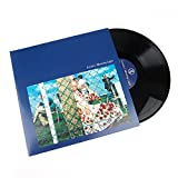 Morning Light Vinyl 2-LP (Record Store Day)