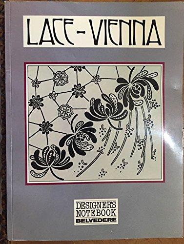 Lace Vienna