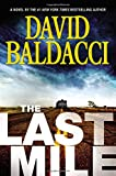 Image of The Last Mile (Memory Man series)