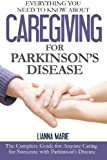 Everything You Need to Know About Caregiving for
