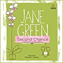 Second Chance Audiobook by Jane Green Narrated by Rosalyn Landor