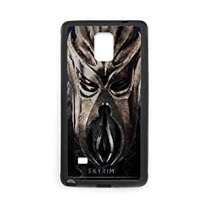 Skyrim for Samsung Galaxy Note 4 Phone Case 8SS459225