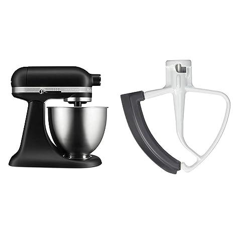 Amazon Com Kitchenaid Artisan Mini Stand Mixer 3 5 Quart