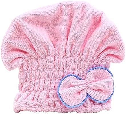 Corbata de moño,Stillshine - Apariencia hermosa Seco Sombrero de ...