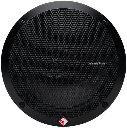 Rockford Fosgate R165X3 Prime 6.5