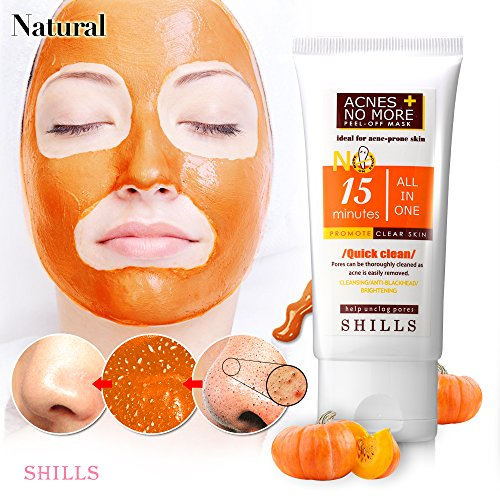 Papaya Mask For Face - 4