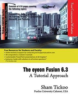 Eyeon fusion 6. 3 free download.