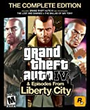 Grand Theft Auto IV: Complete [Download]