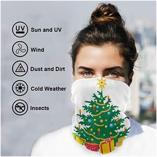 Sunshine Summer Beach Sand Palm Tree Half Face Mask Scarf Cover Dust Wind Neck Warmer Bandana Women Men |