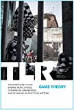 img - for The Literary Review: Game Theory book / textbook / text book