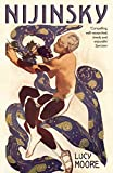 Image of Nijinsky