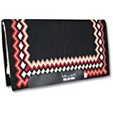 Professionals Choice 34X36 Equine Smx Air-Ride Shilloh Saddle Pad