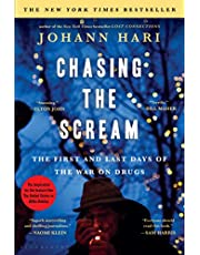 """Chasing the Scream: The Inspiration for the Feature Film """"The United States vs. Billie Holiday"""""""