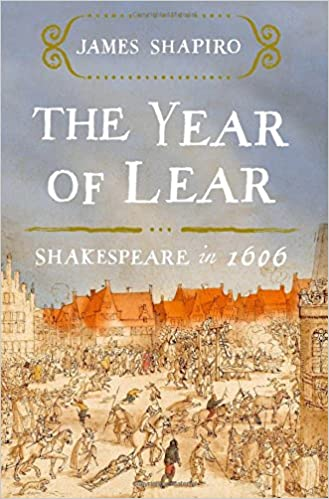Image result for shapiro year lear