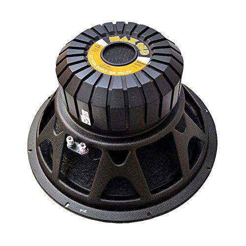 Buy base car speakers