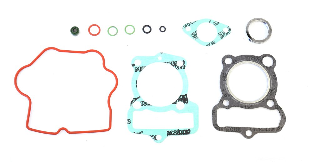 Athena P400210600077 Top End Gasket Kit