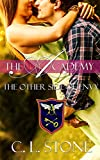 The Other Side of Envy: The Ghost Bird Series: #8 (The Academy Ghost Bird Series)
