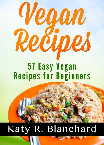 Vechtdal verhuur download vegan recipes 57 easy vegan recipes for download vegan recipes 57 easy vegan recipes for beginners book pdf audio idfs3xkk0 forumfinder Choice Image