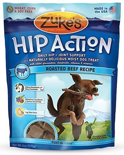hip action