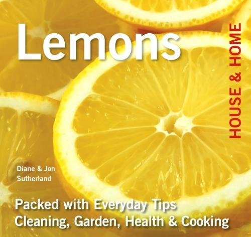 Lemons: House & Home