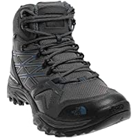0f24f743e62b Which is the Best Gore Tex Boots For Men to Buy on Flipboard by ...