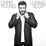 #9: Losing Sleep