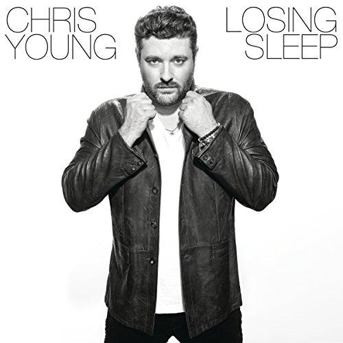 Losing-Sleep
