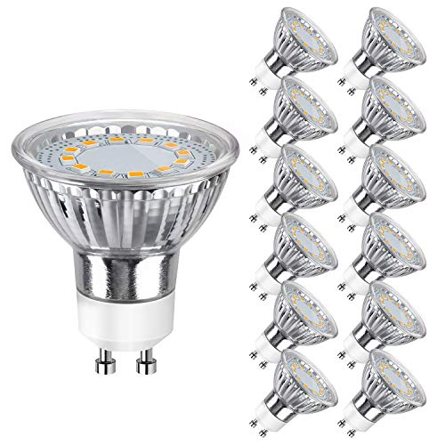 Led Light Bulb Beam Angle