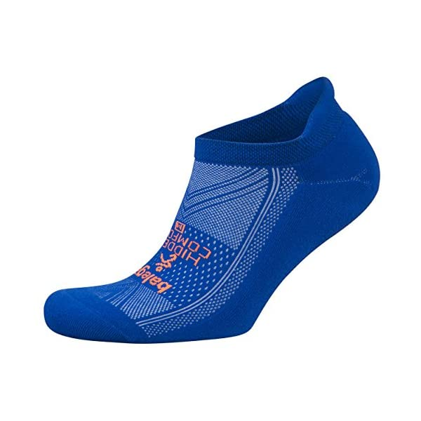 Balega Hidden Running Socks