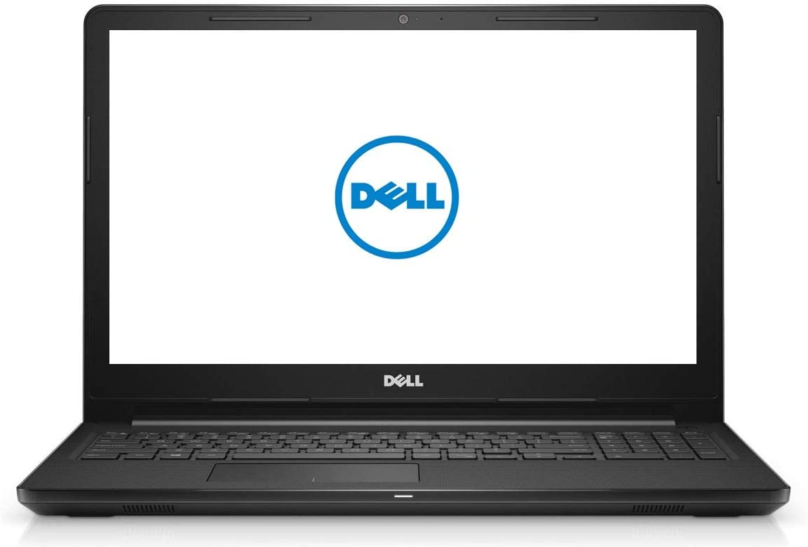 2018 Newest Dell Inspiron 3000 15.6
