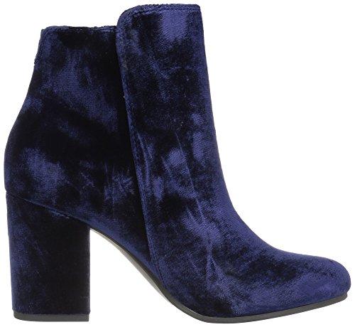 Lucky Geschlossener Stiefel Brand Navy Fashion Frauen Zeh Shaynah qUg4xqHr