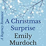 A Christmas Surprise | Emily Murdoch