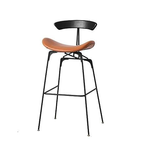 Swell Amazon Com Yyy Bar Chair Bar Stools Metal Bar Stools Machost Co Dining Chair Design Ideas Machostcouk