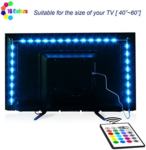 Backlight Maylit 6 56ft Accent Lighting product image