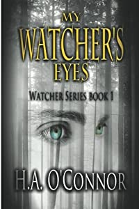 My Watcher's Eyes