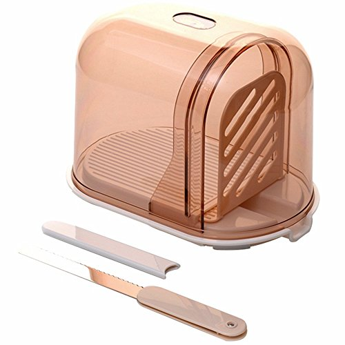 bread storage and slicer - 6
