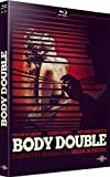 Body Double [Francia] [Blu-ray]