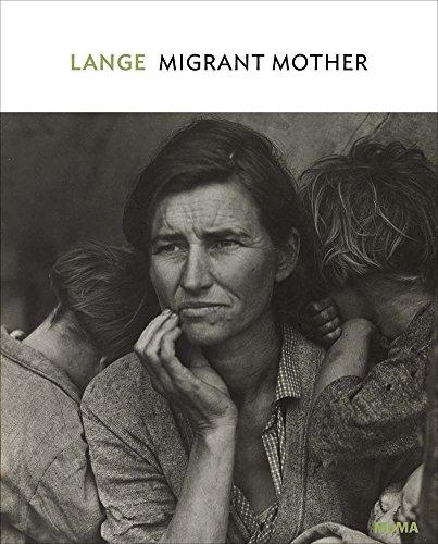 Lange: Migrant Mother