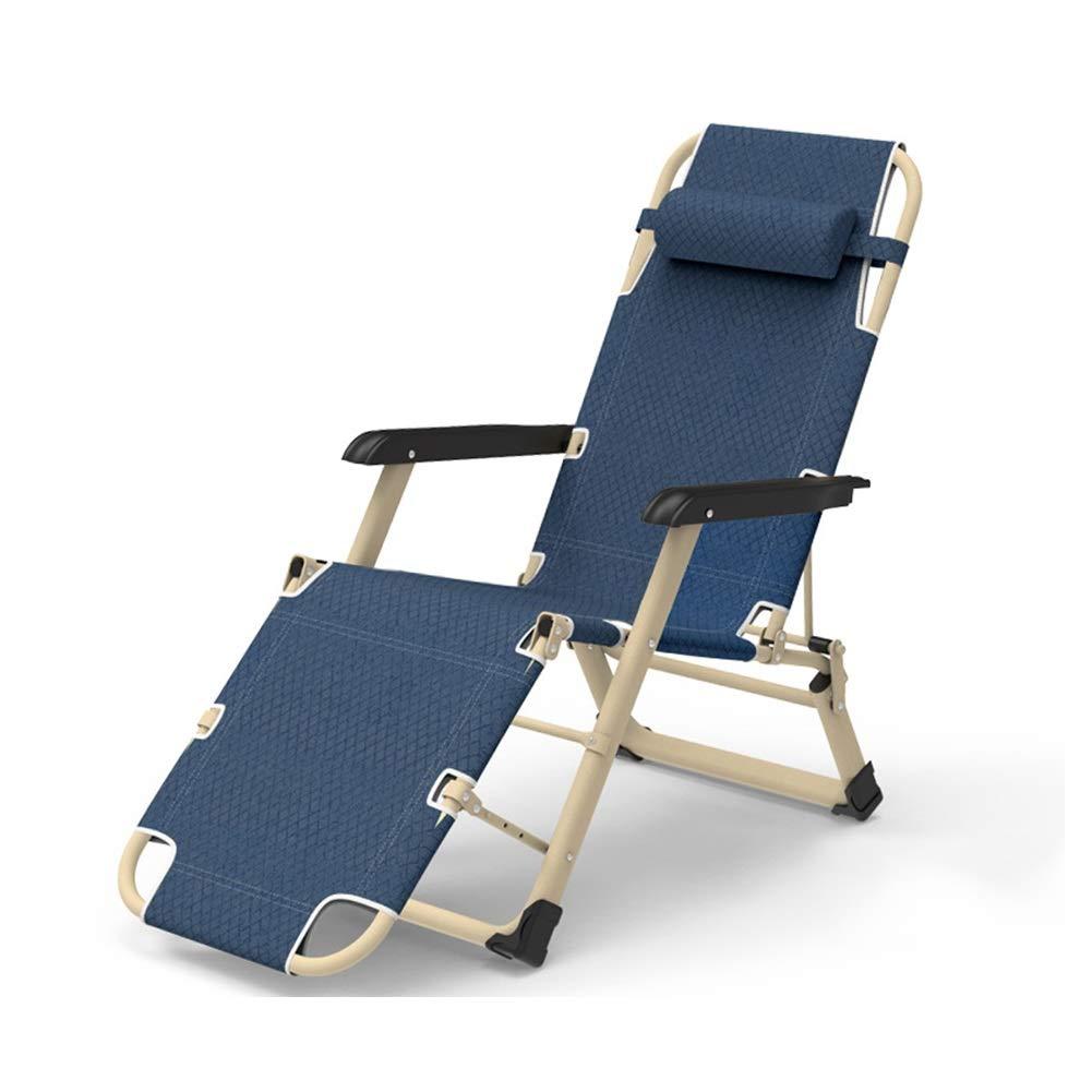 Amazon.com: Sdywsllye - Sillón reclinable y cómodo para ...