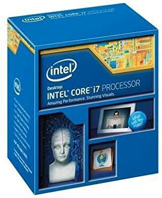 Intel Core i7-5775C 3.3 GHz LGA1150 Processor