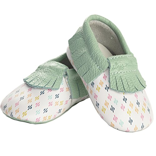 itzy-ritzy-moc-happens-handmade-genuine-leather-baby-moccasin-infant-diamond-rain-0-6-months-m-us-in