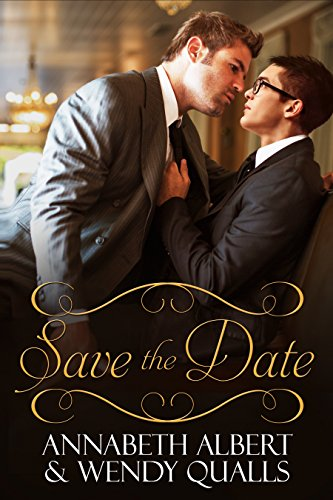 "Randall Young has one duty as his sister's ""man of honor"": to ensure she has the best wedding ever. That includes an epic bachelorette pub crawl, leading him to Portland's most popular gay bar… and into Hunter Mitchell's well-muscled arms. A one-nigh..."