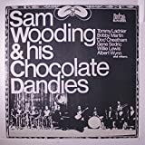 sam wooding & his chocolate dandies