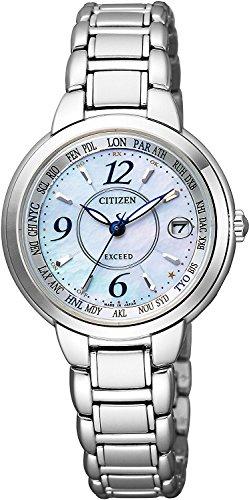 world clock watch - 9