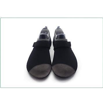 ATLD Zapatos De Playa Zapatos De Rastreo De Corriente Al ...