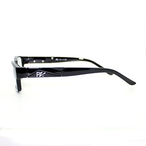 Amazon.com: Pablo ZANETTI lente anteojos de lectura Asférica ...