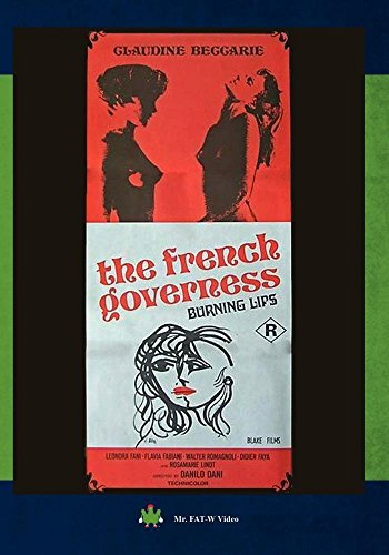 the-french-governess